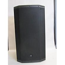 JBL SRX 835p Powered Speaker