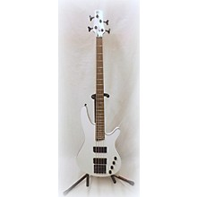 Ibanez SRX2EX2 Electric Bass Guitar