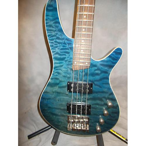 Ibanez SRX3 Electric Bass Guitar