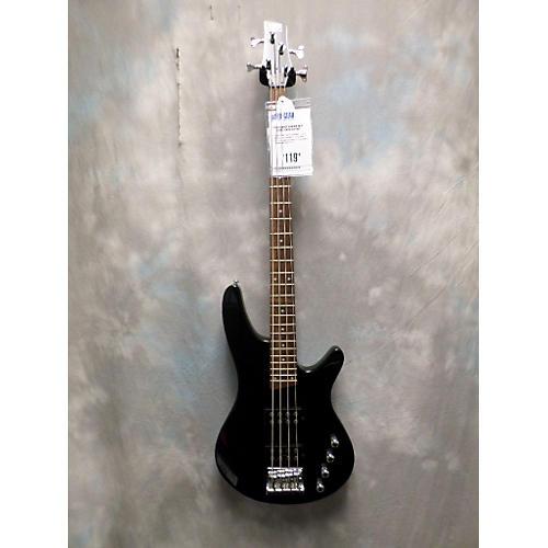 Ibanez SRX300 Electric Bass Guitar