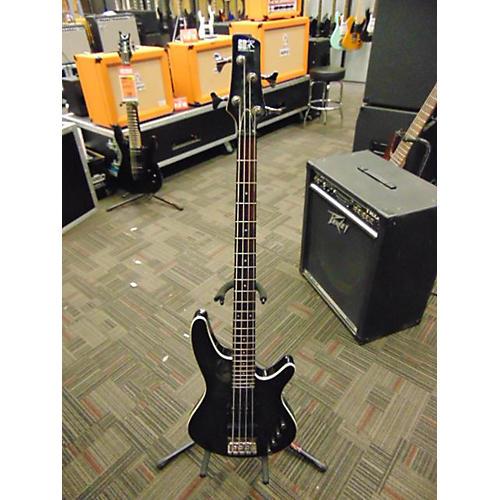 Ibanez SRX3EXQM1 Electric Bass Guitar