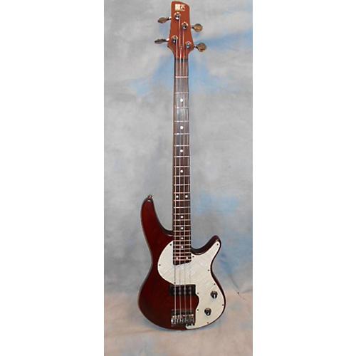 Ibanez SRX400 Electric Bass Guitar