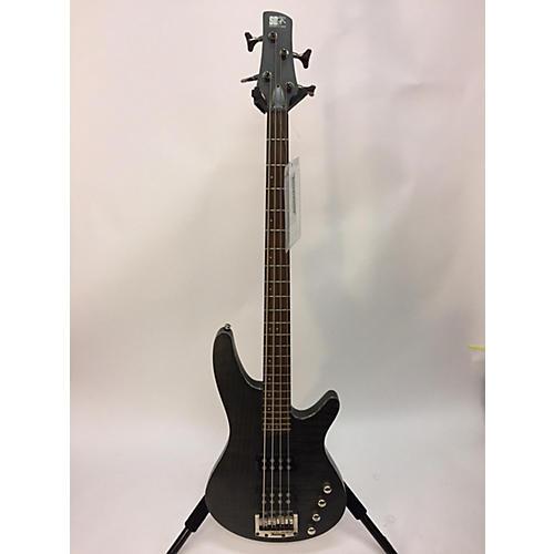 Ibanez SRX590 Electric Bass Guitar