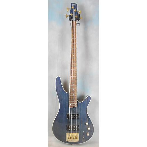 Ibanez SRX650 Electric Bass Guitar