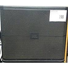 JBL SRX700 Unpowered Subwoofer