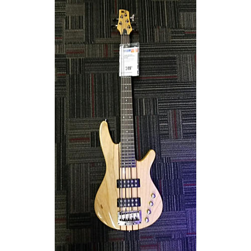 Ibanez SRX705 5 String Electric Bass Guitar