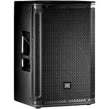 "JBL SRX812P 2-Way Active 12"" PA Speaker"