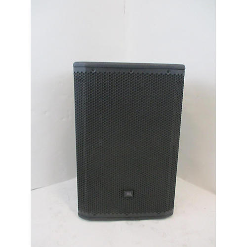 JBL SRX812P Powered Speaker