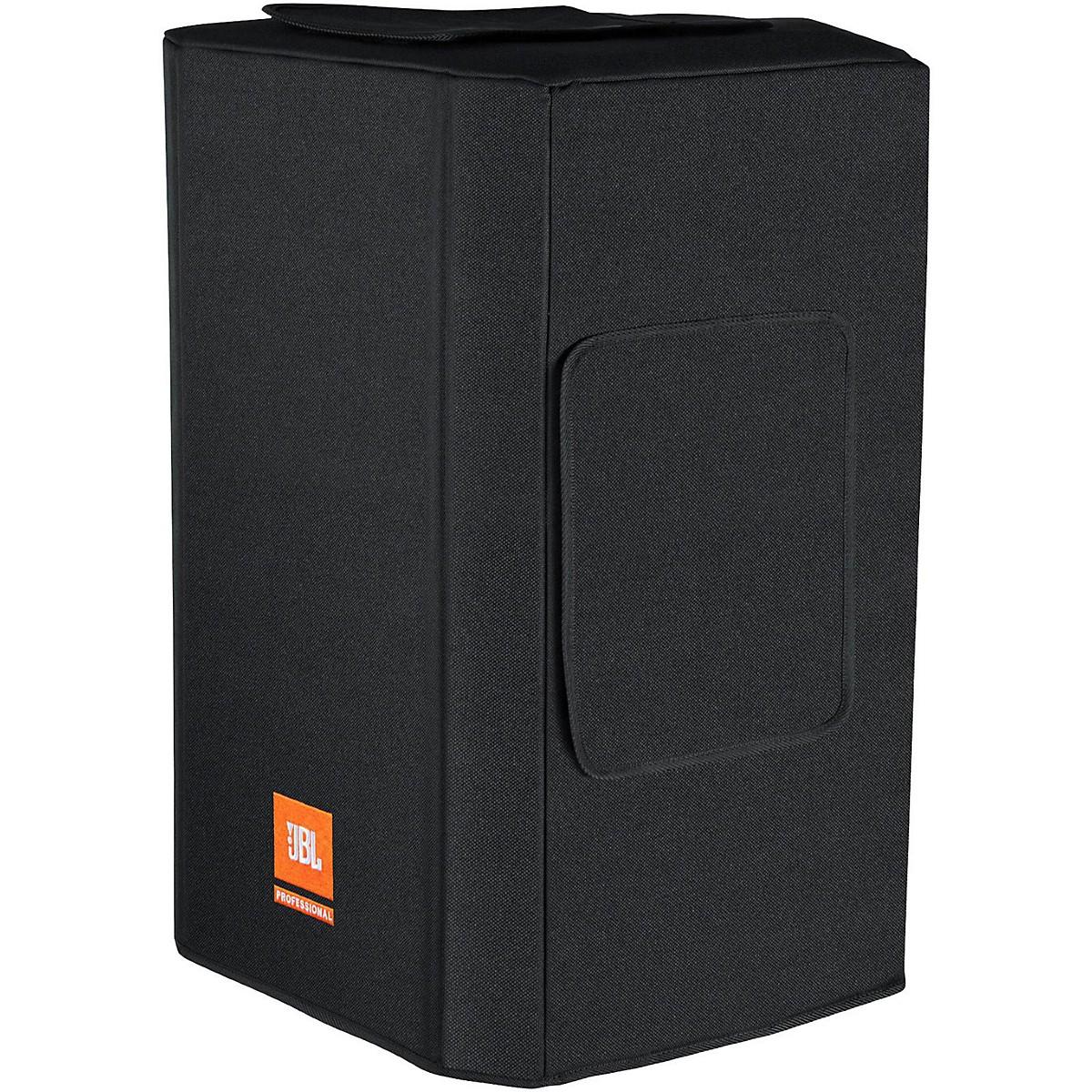 JBL Bag SRX815P Padded Cover