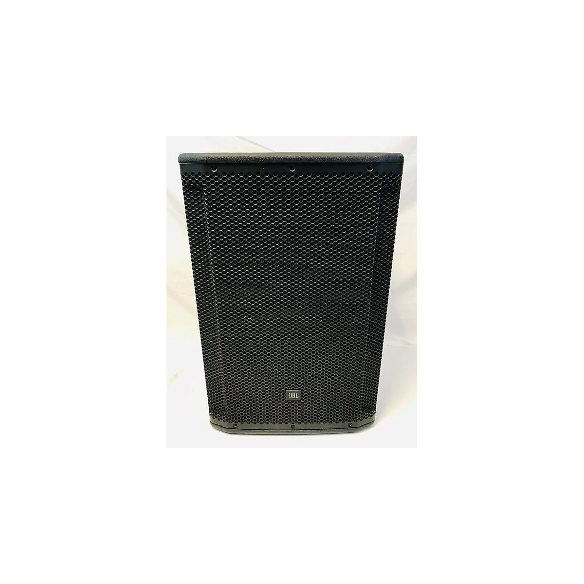 JBL SRX815P Powered Speaker