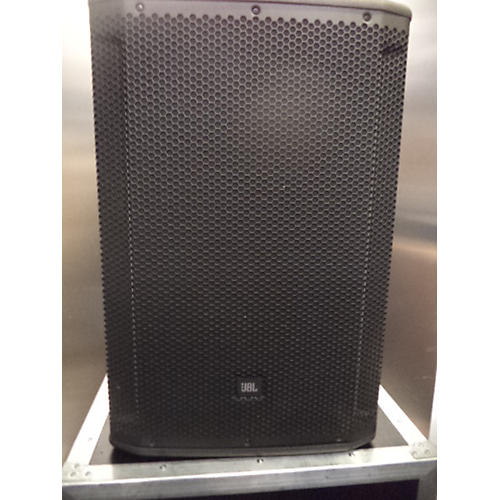 JBL SRX815SP Powered Speaker
