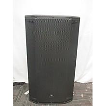 JBL SRX8359 Powered Speaker