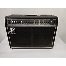 Ampeg SS-140C Guitar Combo Amp
