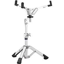Yamaha SS-3 Advanced Lightweight Snare Stand