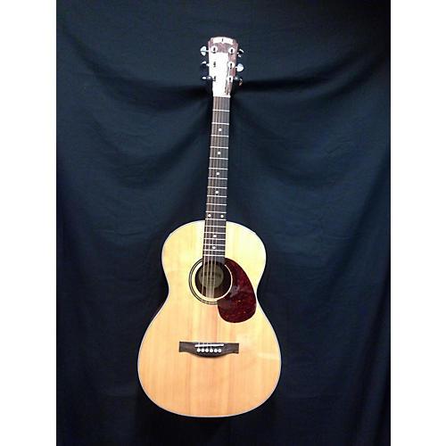 Great Divide SS0-N Acoustic Guitar