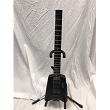 Steinberger SS2F Synapse Solid Body Electric Guitar