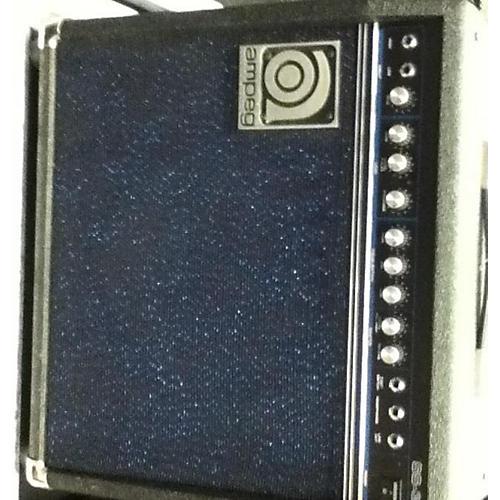 Ampeg SS35a Guitar Combo Amp