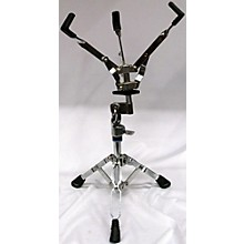 Yamaha SS650W Snare Stand