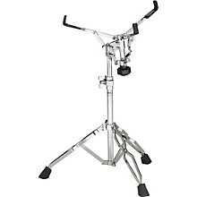 PDP by DW SS700 Snare Stand Level 1