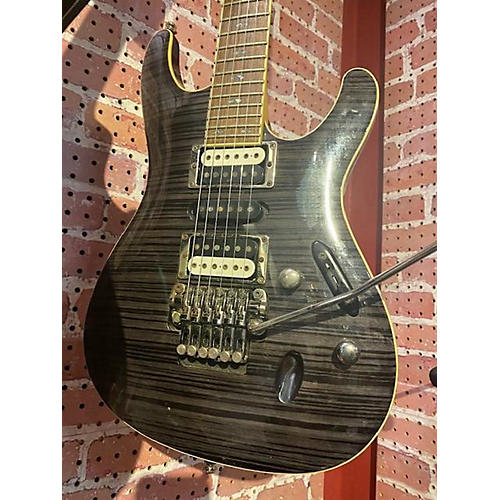 Ibanez SSEX1 Solid Body Electric Guitar
