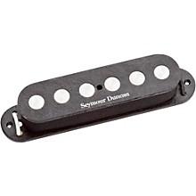 Seymour Duncan SSL-4 Quarter Pound Flat Electric Guitar Pickup