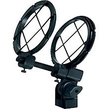 Sabra Som SSM-1 Universal Shock Mount for Microphones