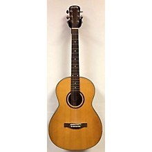 Great Divide SSO-N Acoustic Guitar