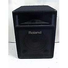 Roland SST-251 Unpowered Speaker