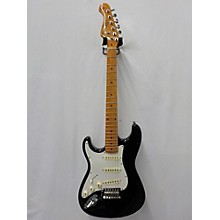 SX SST57 Electric Guitar