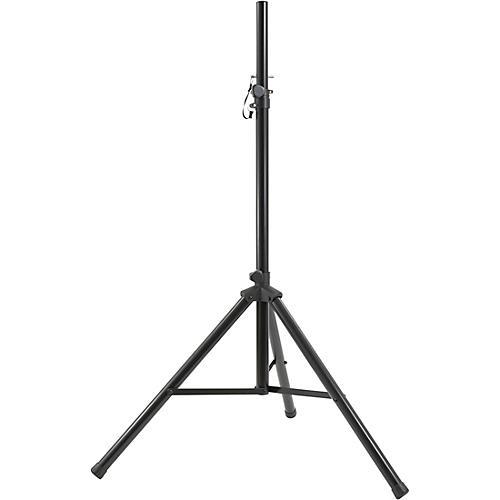 Gemini ST-04 Speaker Stand