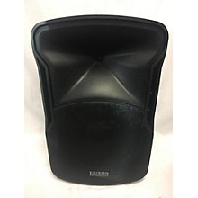 Edison Professional ST-3000 Powered Speaker