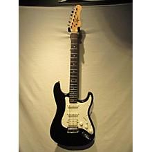 Rogue ST-4 Solid Body Electric Guitar