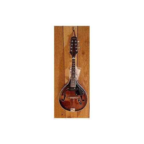 Stadium ST-M5 Acoustic Electric Mandolin