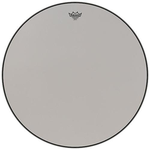 Remo ST-Series Suede Hazy Low-Profile Timpani Drumhead