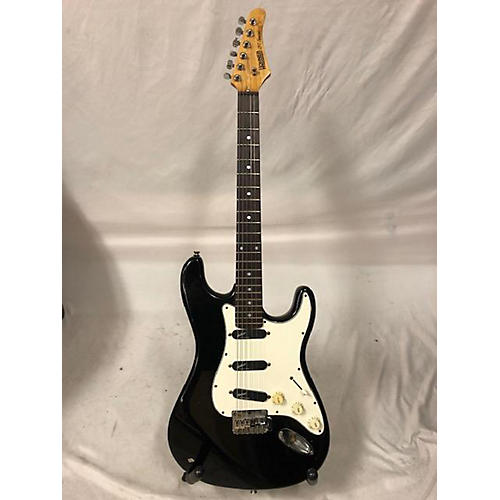 Hohner ST Special Solid Body Electric Guitar