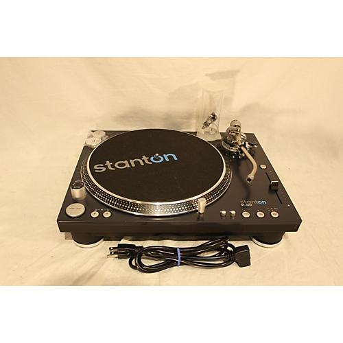 Stanton ST150 Turntable