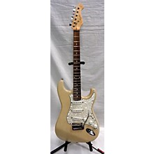 Agile ST3000 Solid Body Electric Guitar