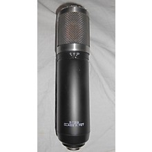 Sterling Audio ST59 MULTI PATTERN Condenser Microphone