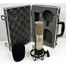 Sterling Audio ST6050 Condenser Microphone