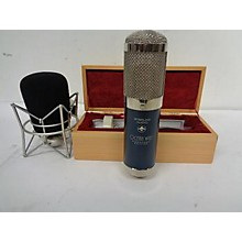 Sterling Audio ST6050 Ocean Way Edition Condenser Microphone