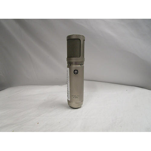 Sterling Audio ST66 Condenser Microphone