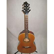 Silvertone ST92 Acoustic Guitar
