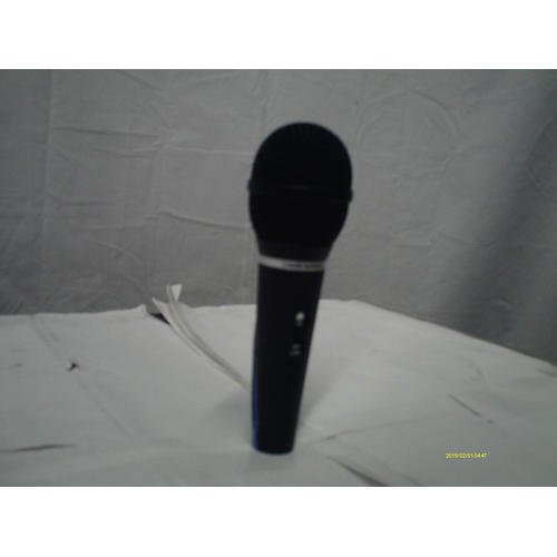 Audio-Technica ST95 MKII Dynamic Microphone