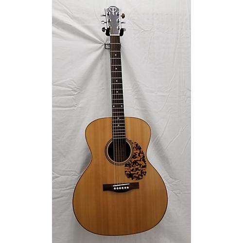 Teton STA150NT Acoustic Guitar