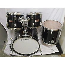 Yamaha STAGE BIRCH Drum Kit
