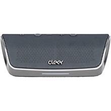 STAGE Bluetooth Portable Speaker Gray