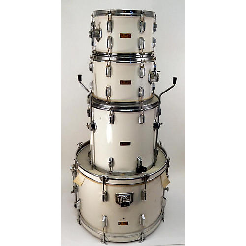 Pearl STAGE KIT Drum Kit