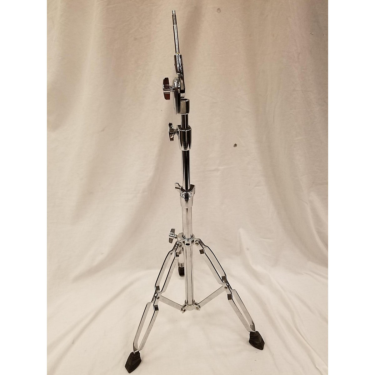 GP Percussion STAGE MASTER Cymbal Stand