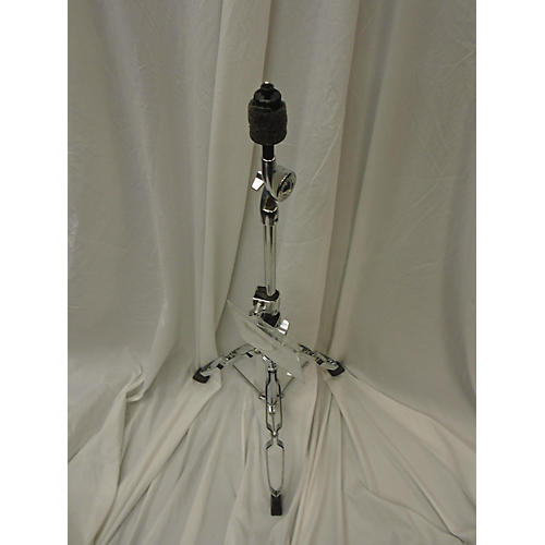 TAMA STAGE MASTER STRAIGHT Cymbal Stand