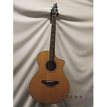 Breedlove STAGECONCERT Acoustic Electric Guitar